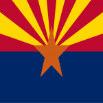 Unattached AZ, USA