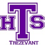 Trezevant High School Memphis, TN, USA