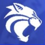 Fayette Ware High School