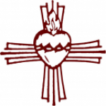 Sacred Heart XC Invitational