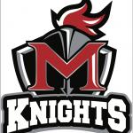 Mater Academy Preparatory High School Kissimmee, FL, USA