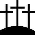 Union Church Christian Academy  Tylertown, MS, USA