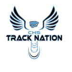 Centennial High School Franklin, TN, USA