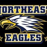 Northeast Middle School Clarksville, TN, USA
