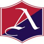 The Summit Academy Herman, PA, USA