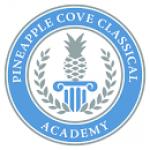 Pineapple Cove Classical Academy Palm Bay, FL, USA