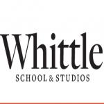 Whittle School