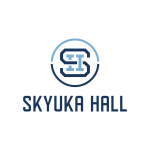 Skyuka Hall