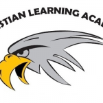 Christian Learning Academy