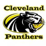 Cleveland High School Cleveland, AL, USA