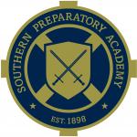 Southern Prep Ranger Invitational