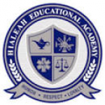 City of Hialeah Education Academy