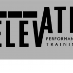 Elevate Training Naples, FL, USA