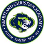 Heartland Christian Academy Sebring, FL, USA