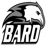 Bard Early College - Cleveland