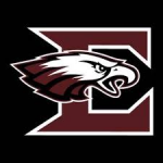 Eagleville High School Eagleville, TN, USA