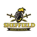 Sheffield High School