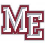 Memphis East High School