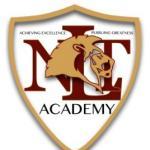 NLT Academy
