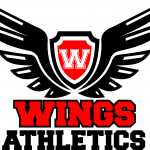 Wings Athletics High School