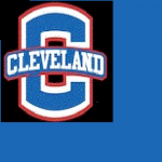 Cleveland High School Cleveland, TN, USA