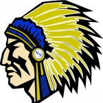 Jackson North Side High School