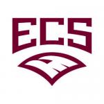 Evangelical Christian School Cordova, TN, USA
