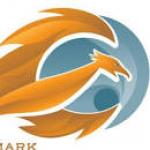 Canyon Athletic Association Championships