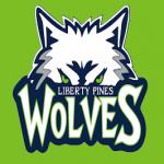 Liberty Pines Academy Saint Johns, FL, USA