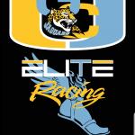 GCU Elite Racing