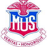 Memphis University School