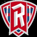 Radford University Radford, VA, USA