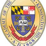 Academy of the Holy Cross Kensington, MD, USA