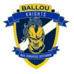 FW Ballou High School SE Washington, DC, USA