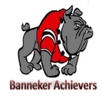 Banneker High School Washington, DC, USA