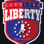 Carolina Liberty Running Club