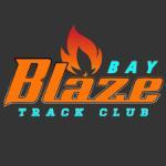 Bay Blaze Track Club Panama City, FL, USA