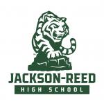 Woodrow Wilson High School Washington, DC, USA
