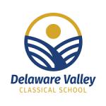 Delaware Valley Classical School