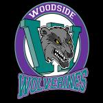 Woodside Newport News, VA, USA