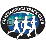 Chattanooga Track Club Chattanooga, TN, USA