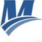 Mastery Charter School Thomas Philadelphia, PA, USA