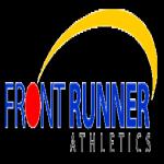 Front Runner Athletics Chattanooga, TN, USA