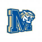 Manassas High School Memphis, TN, USA