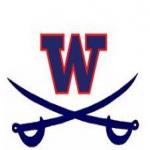 W.T. Woodson Fairfax, VA, USA