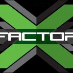 Xfactor Track Club Columbus, OH, USA