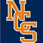 Nashville Christian School Nashville, TN, USA