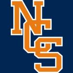 Nashville Christian School
