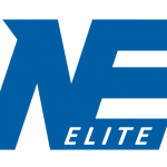 New England Elite Track Club