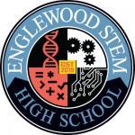 Englewood STEM High School Chicago, IL, USA